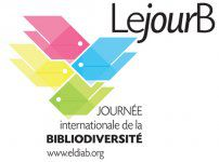 Journée internationale de la bibliodiversité