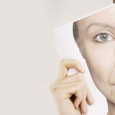 5 Benefits of Facial Steaming you should know