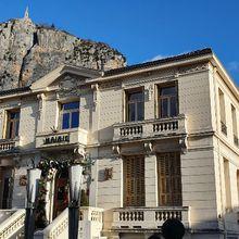 Castellane : Le CCAS est la pour les besoins de chacun