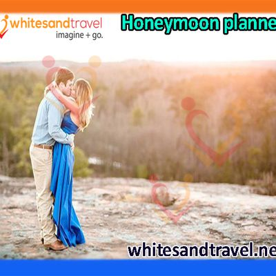 Plan your destination wedding with destination wedding Atlanta