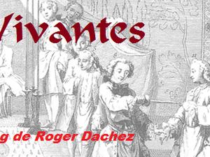 Pourquoi 1728 ?  Roger Dachez répond...