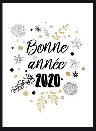 Vie Paroissiale Dimanche 29 décembre  2019