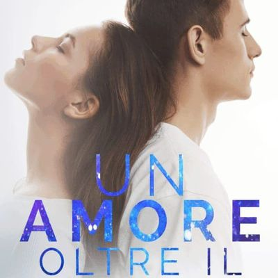 Review Party Un amore oltre il dolore