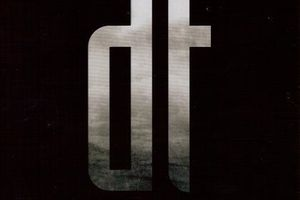 DARK TRANQUILLITY: Fiction (2007) [Death Melodique]