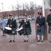 Nos amis: Les Celtic Ried's Pipers - anciens9genie.overblog.com