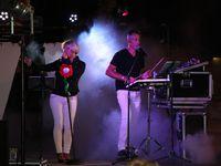 Groupe live pour anniversaire dans les Pyrénées Orientales 66