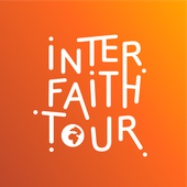 Le Temps des Olives | InterFaith Tour (Powered by Donorbox)