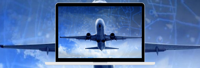 ACI World and IATA in Joint Push for Globally Consistent Approach to Testing