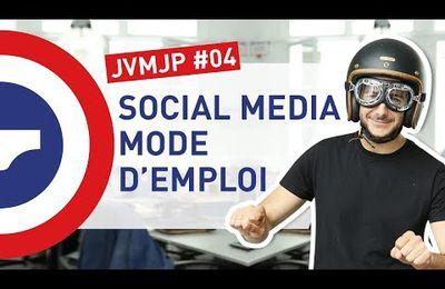 Réseaux sociaux : comment s'y retrouver ?