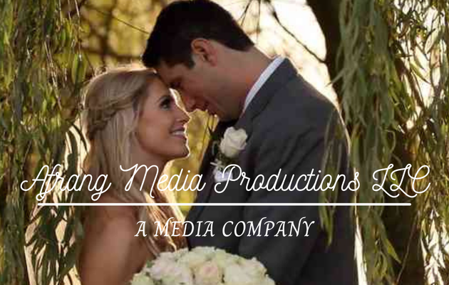 9 Things You Must Tell Your Wedding Videographer