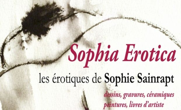Sophia Erotica