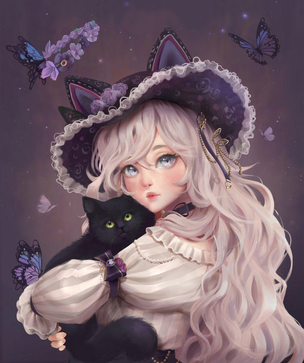 Illustration de Lulybot
