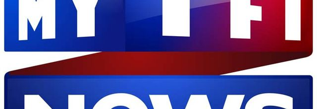 Dispositif digital exceptionnel pour le défilé du 14 juillet sur TF1
