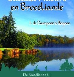 Les auteurs du salon : Béatrice Lechartier