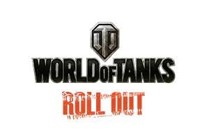 Wargaming annonce la beta fermée de World of Tanks Generals !
