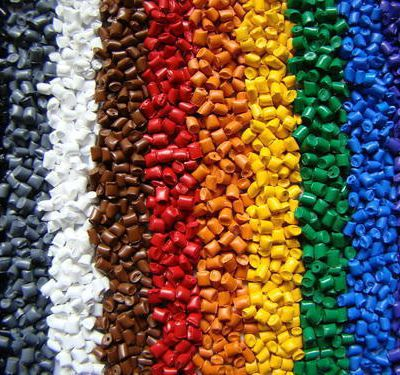 Plastic Additives Market  Enormous Growth with Attractive Opportunities