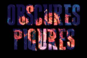 Piqûres obscures + l'échappée immunitaire, deux documentaires de Renard Buté