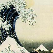 « Le marché obligataire japonais est mort selon la Mizuho Bank… !! » - Le Contrarien Matin