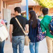 """Réforme du collège : une """" grande liberté pédagogique """" pour les équipes (Vallaud-Belkacem)"""