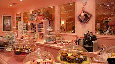 """Cupcake """"Brigitte"""" pour le concours de Chloé.S"""