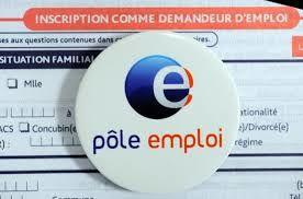 Mise en place de l'inscription par voie électronique sur la liste des demandeurs d'emploi: le calendrier publié avec l'arrêté du 24 décembre 2015