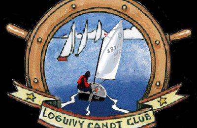 Demandes de licences LCC 2013