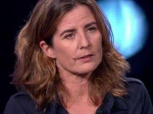 Camille Kouchner