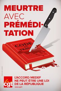 CODE DU TRAVAIL OBESE: ALLONS DONC !!!