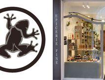 Ma petite boutique