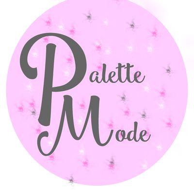 PaletteMode