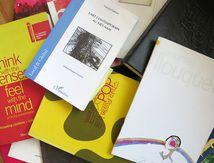 publications, press