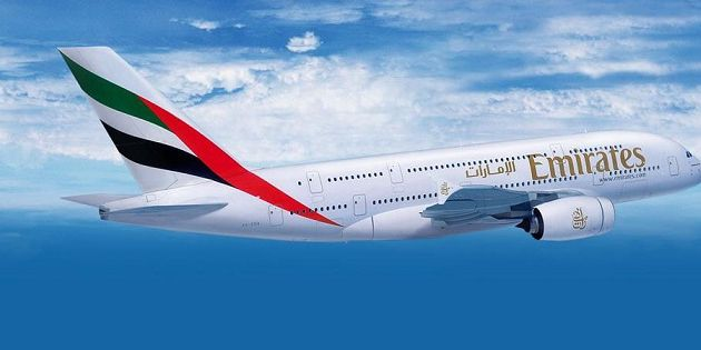 Emirates Airlines Cancellation Policy   Refund Policy