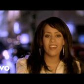 Amel Bent - Ma philosophie (Clip officiel)