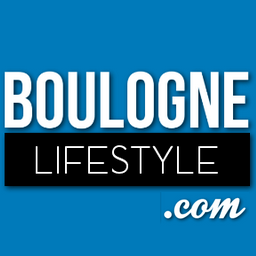Boulogne LifeStyle