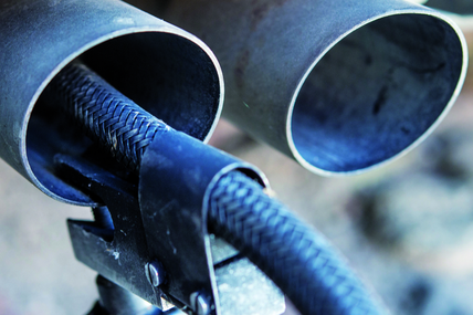 Le faux diesel propre à l'assaut de la planète, quand la tricherie d'un constructeur révèle la tromperie généralisée.