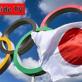 JO Tokyo 2020 à la TV ! Découvrez notre guide complet pour suivre cet évènement - Sport TV
