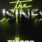 Tiësto - The Business (220 KID Remix)