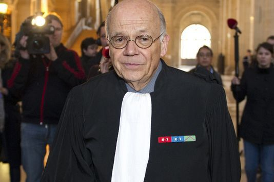 Lemaire Philippe