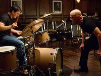 Hideo Kojima nous dévoile ses films de 2015