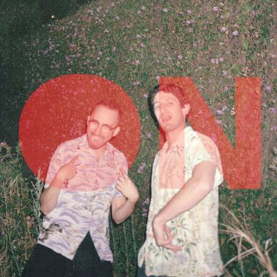 TELL ME TELL ME TELL ME _COURTSHIP / NEW TRACK