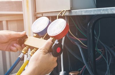 How To Find Good AC Repair Company Colorado Springs