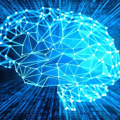 Role of Artificial Intelligence In Software Testing