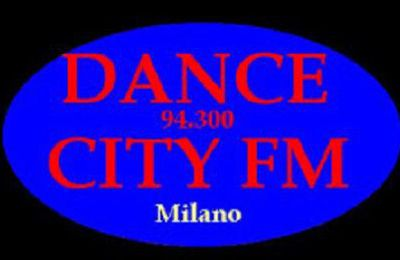 TOP 50 RKM DANCE CITY FM  11/12/20