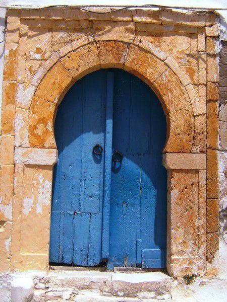 Album - Tunisie-2008