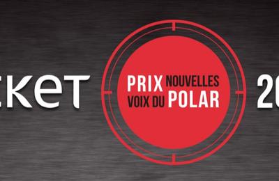Prix Nouvelles Voix du Polar : cette année, on est jurées !