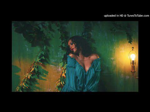 Wild Thoughts (Rihanna Kiz & Tarraxo Remix)