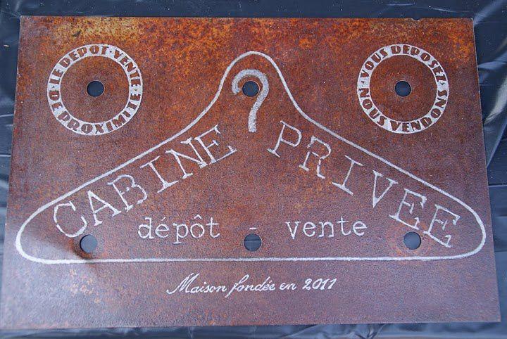 Album - 2011 DETOURNEURS
