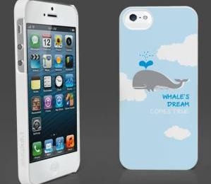 iPhone Accessory: Sleekon Photochromatic Case for iPhone 5 Review