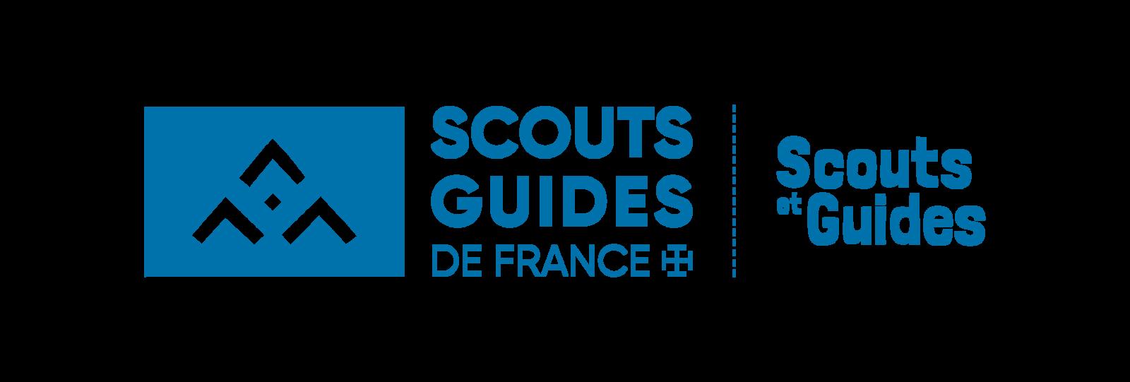 Camp des Scouts et Guides de France