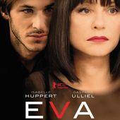 Box-office hebdomadaire : La forme de l'eau résiste, échecs pour Mme Mills et Eva. - Leblogtvnews.com